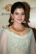samantha latest dazzling photos-thumbnail-5