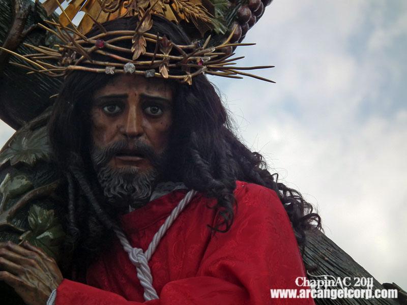 resumen cuaresma y semana santa guatemala. Quinto Domingo de Cuaresma
