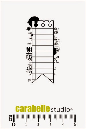 http://www.aubergedesloisirs.com/tampons-non-montes/1270-etiquette-fanion-tampon-carabelle-studio.html