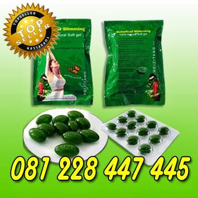 obat pelangsing herbal meizitang jual obat alami