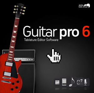 Download Guitar Pro 6