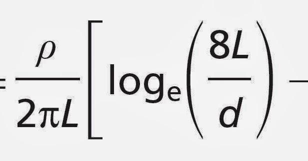 grounding design calculations  u2013 part three