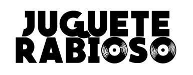 Juguete Rabioso (Revista)
