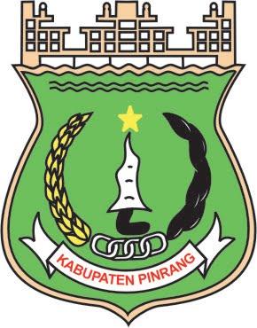 Sejarah Berdirinya Kabupaten Pinrang