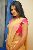 Bhavya sri glamorous photos-thumbnail-19
