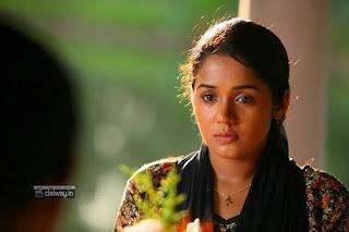 Marana-Saranam-Movie-New-Stills