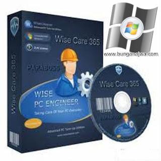 http://2.bp.blogspot.com/-IpCDUzsGrng/UNwhn77rRNI/AAAAAAAAfGM/WtPqiFiMbj4/s1600/BungaNajwa.Com-Cover.jpg