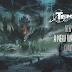 Teksuo publica el primer adelanto de su nuevo disco