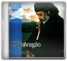 Download Jorge Aragão – Todas (2011)