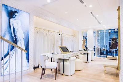 Pronovias, Bodas 2016, novios, Palma de Mallorca, woman, moda mujer, mujer, Suits and Shirts, concept store, apertura,