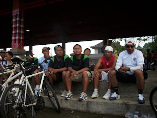 Fun Bike Pura Alas Arum 04.jpg