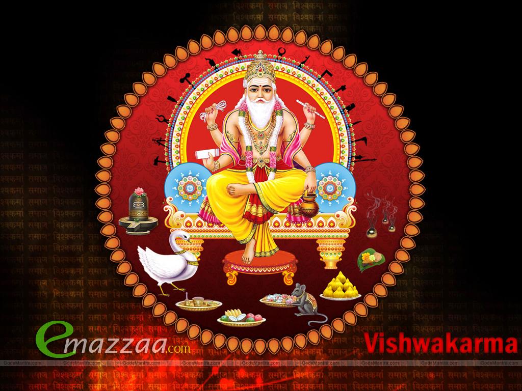 http://2.bp.blogspot.com/-IpEH-iiqRTU/UFafYX0GP8I/AAAAAAAABuw/Vm4C9H0zXn0/s1600/Vishwakarma+(5).jpg