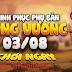 Sự kiện Chinh phục phụ bản Hùng Vương game Phong Vân Truyền Kỳ