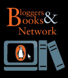 Bloggers and Books Network