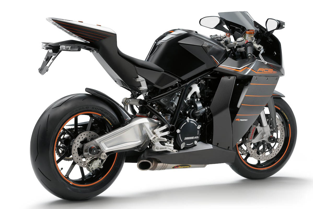 ktm rc8 1190 bike wallpapers best wallpaper