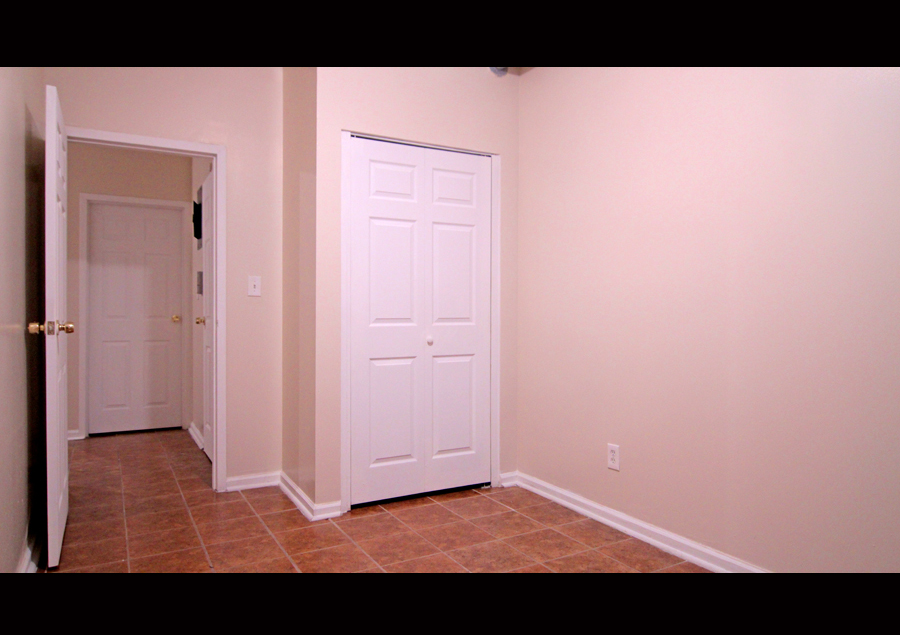 rent your heaven 05 16 2013 1 bedroom apartment in the bronx for