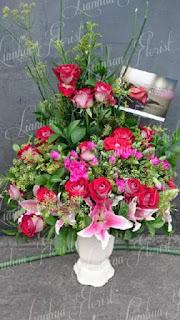 florist jakarta, bunga meja, toko bunga online, toko bunga dijakarta, bunga meha segar, rangkaian bunga meja cantik, rangkaian bunga meja murah, rangkaian bunga meja segar,