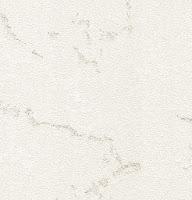 Giấy dán tường Hàn Quốc Verena 8960-1