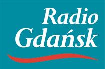 Ogrodniczka w RG - audycje Kasi Bellingham