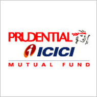 ICICI Prudential MF Introduces ICICI Prudential FMP
