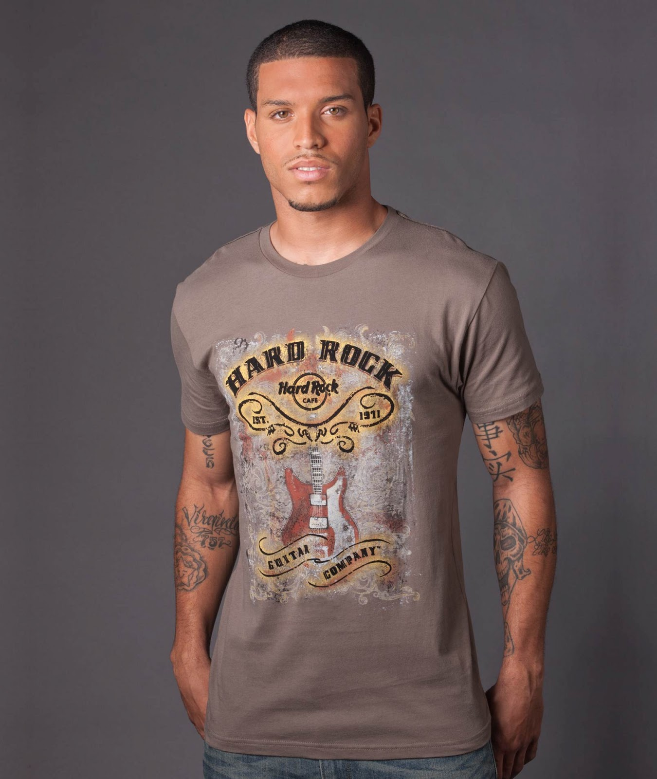 busybeeroom welcomes you hard rock cafe dublin t shirts. Black Bedroom Furniture Sets. Home Design Ideas