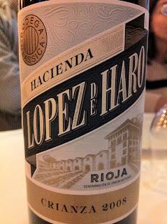 hacienda-lópez-de-haro-crianza-2008-rioja-tinto
