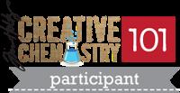 Creative Chemisrty 101