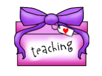 https://www.teacherspayteachers.com/Product/Songs-that-Teach-2155389