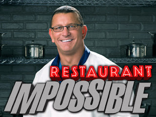Restaurant Impossible Season 2 Episode 18 – Hoffman's