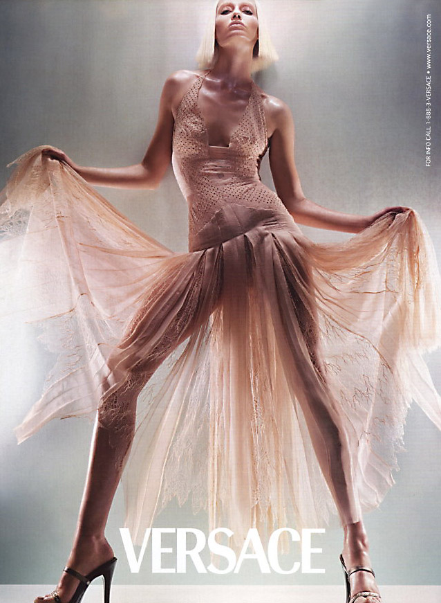 Amber valletta nude pics 81