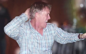 if you think that former nfl quarterback john elway couldn t dance you    John Elway High School