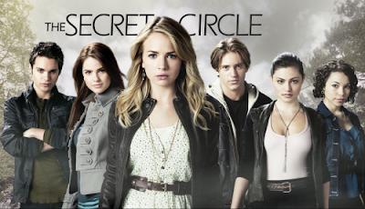 http://2.bp.blogspot.com/-IpPQf_CpLTk/TrXJJClBDOI/AAAAAAAAAbo/KSUUOtC3bXQ/s400/the-secret-circle.png
