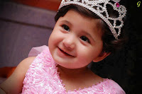Babys cute pictures of babies images with crown