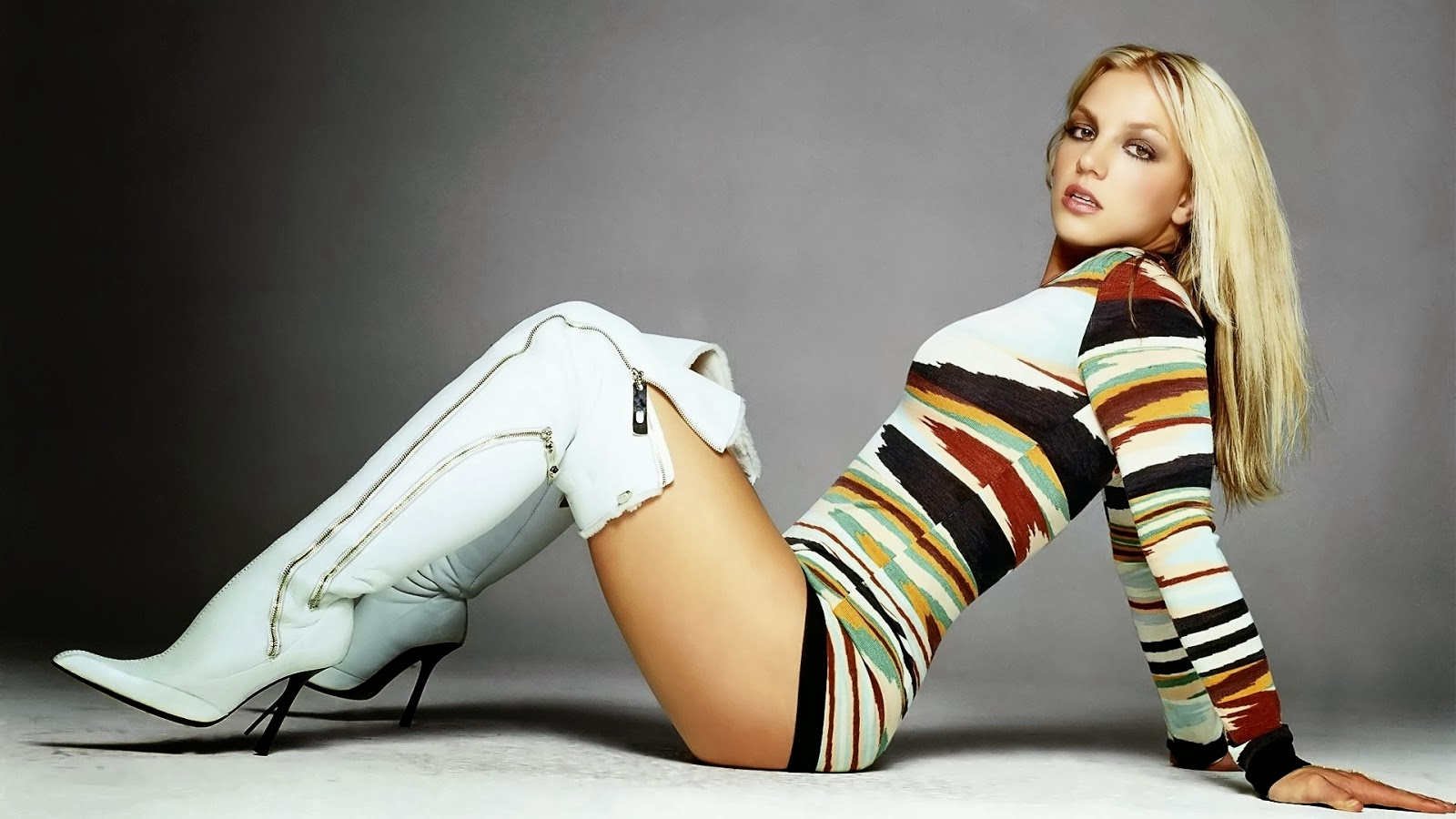 Britney+Spears+Hd+Wallpapers+Free+Download033