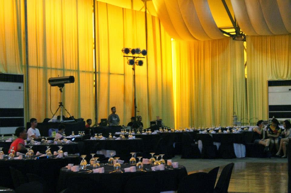 Sound System In Cavite Lights And Sound Rental In Cavite