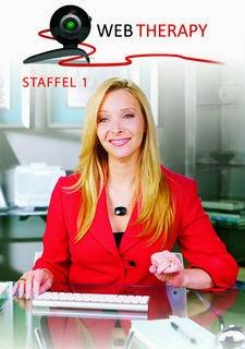 http://www.watchever.de/serien/web-therapy-staffel-1-206287
