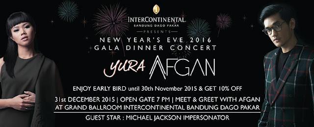 http://www.jadwalresmi.com/2015/12/musik-new-year-eve-2016-gala-dinner.html