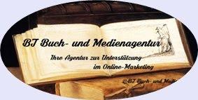BT Buch- und Medienagentur