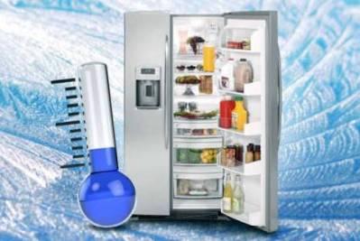 Cara Perbaiki kulkas tidak dingin dan penyebabnya