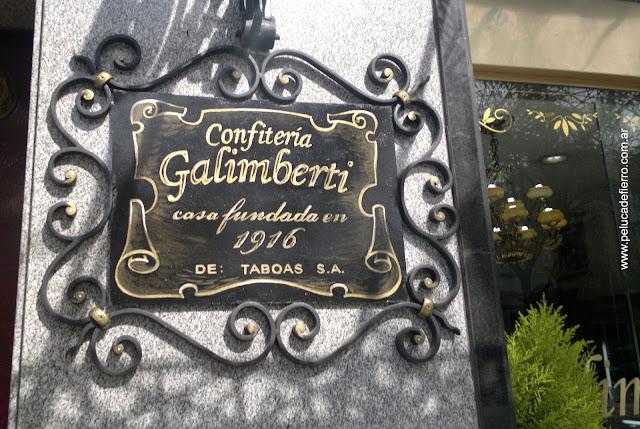 www.pelucadefierro.com.ar