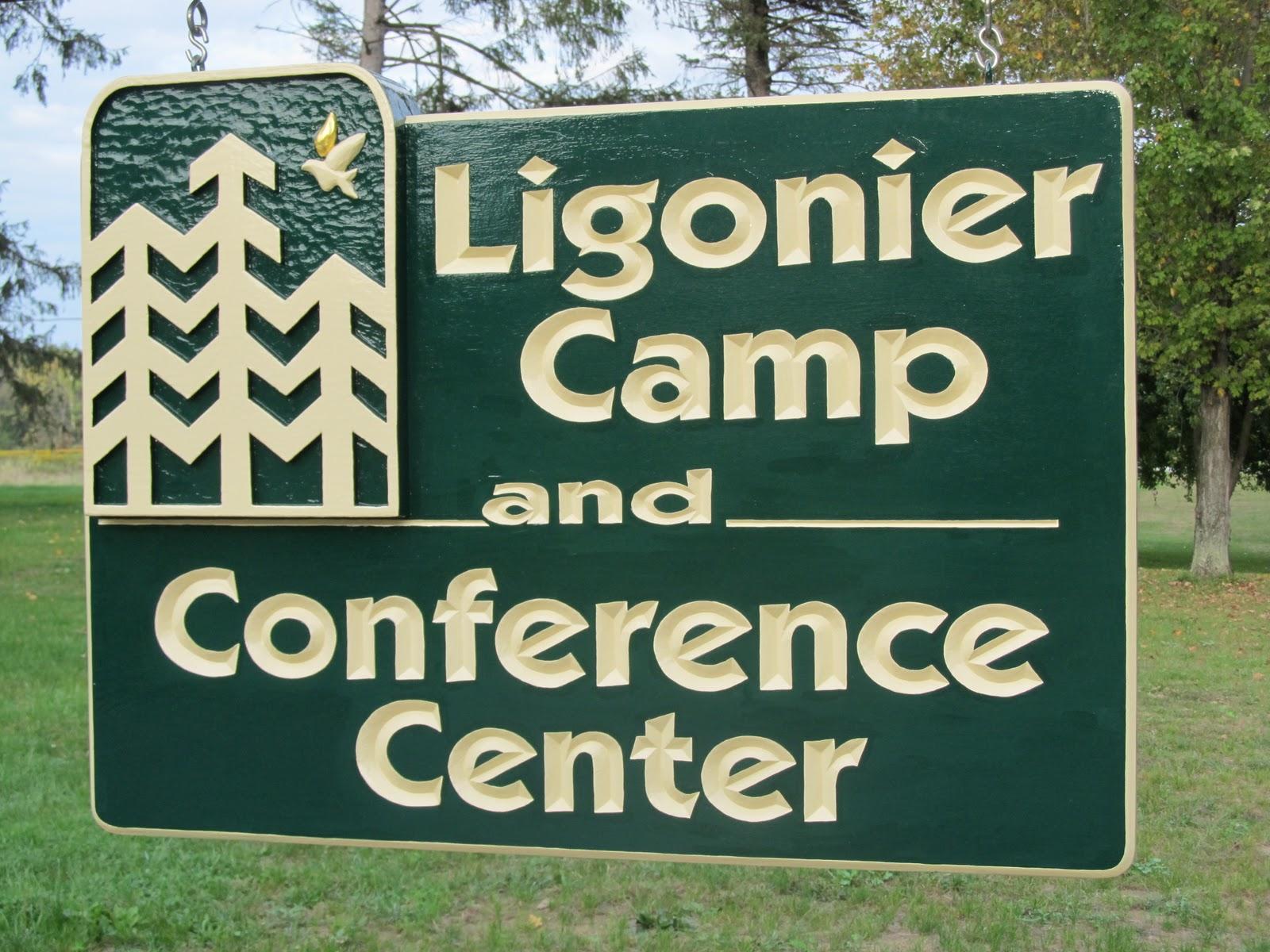 ligonier chatrooms Ligonier tavern, ligonier: see 322 unbiased reviews of ligonier tavern, rated 35 of 5 on tripadvisor and ranked #10 of 39 restaurants in ligonier.