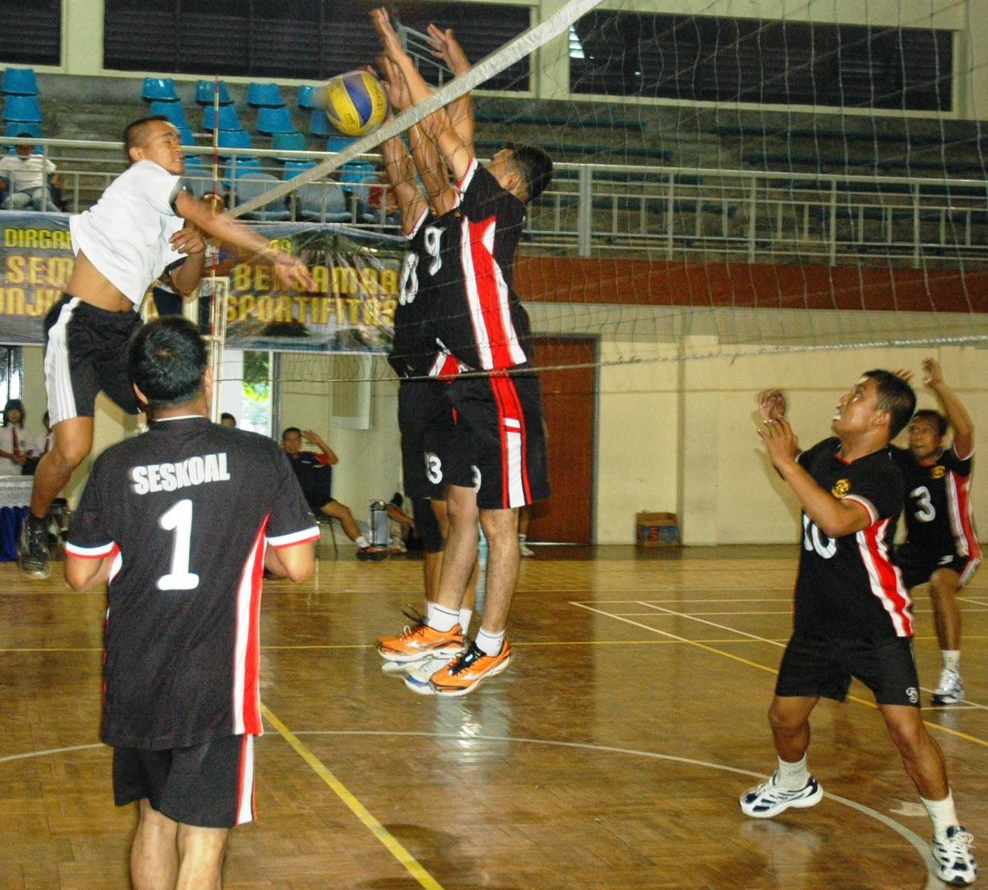 Olahraga Yang Bisa Meninggikan Badan Secara Cepat