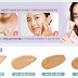 Review: Etude House Tear Drop Liner y Precious mineral BB cream W15