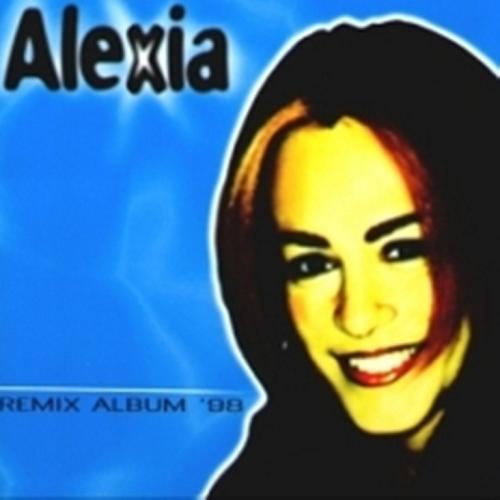 Me & You - Alexia