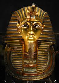 هل لعنة الفراعنة حقيقة أم خيال؟ pharao1.jpg