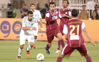 أهداف مباراة الأهلي والفيصلي 3-1 في كأس خادم الحرمين الشريفين 27-4-2012