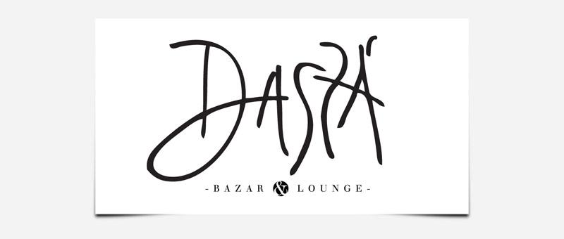 Daszá Bazar & Lounge