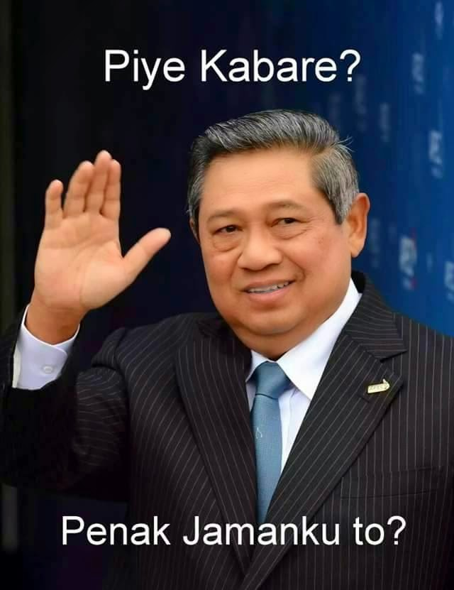 Gambar Meme Lucu Untuk Dp BBM Terbaru 2016   Harga Hp