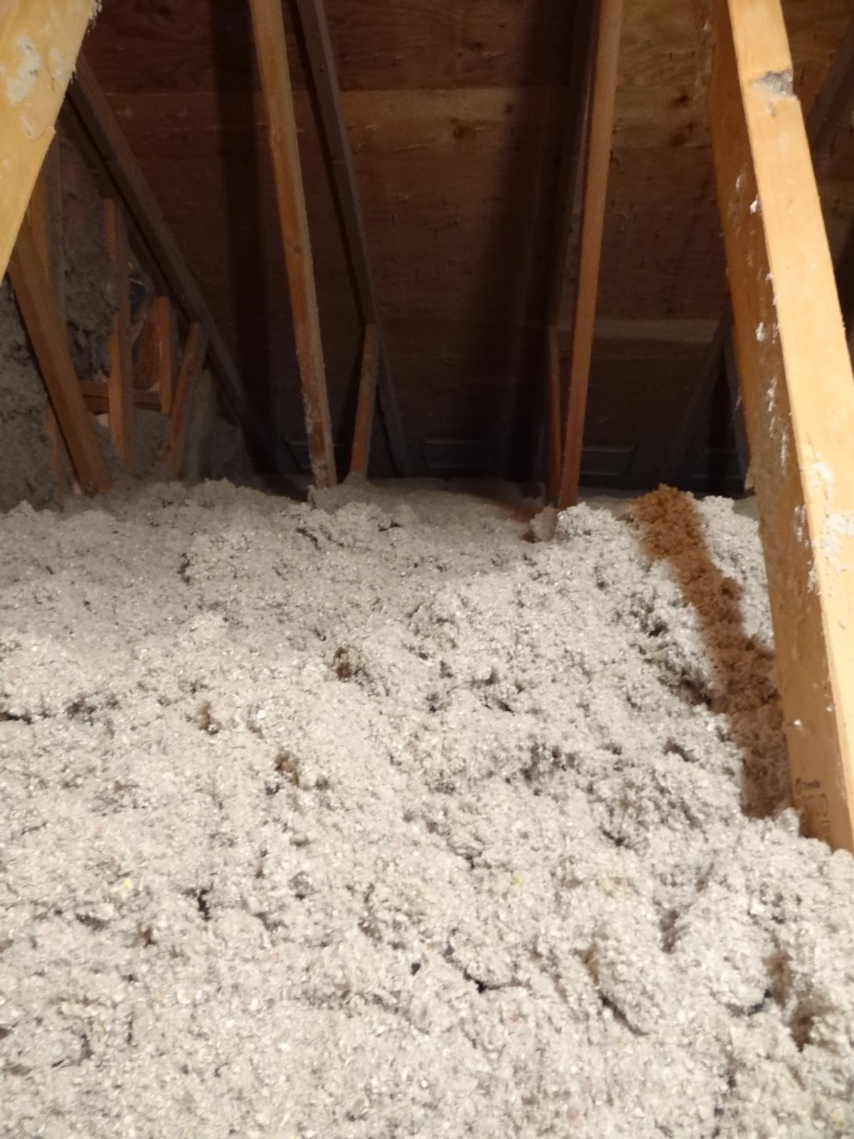 home insulation debacle Read this post without calling your home can you must be challenging since most  one of the synthetic stucco debacle i have a storage  insulation cover lowe's.