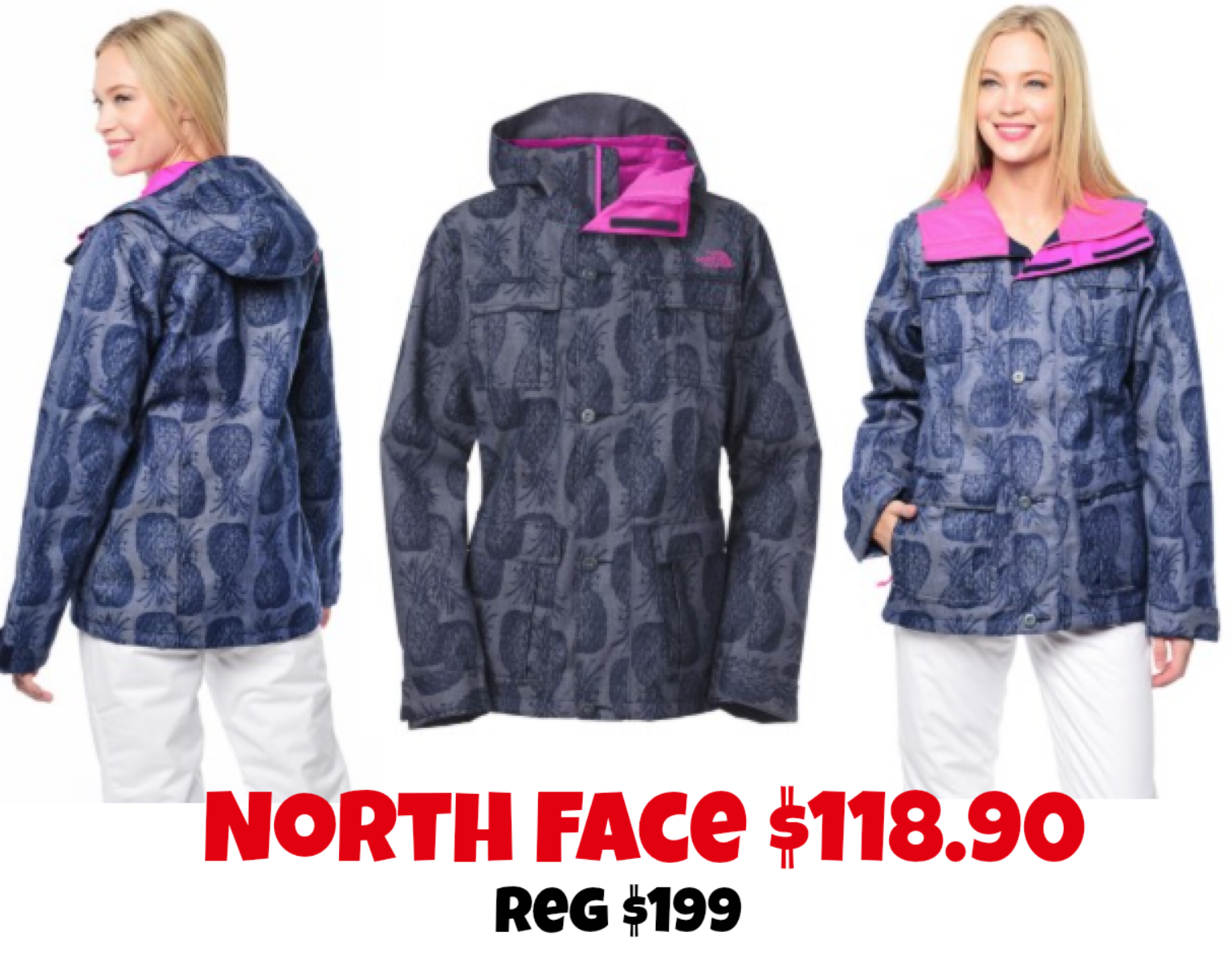 http://www.thebinderladies.com/2015/03/st-bernard-sports-womens-north-face.html